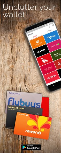 No more plastic cards! All your cards in one app. Techno Gadgets, Making Life Easier, Plastic Card, Simple Living, How To Know, Card Wallet, Getting Organized, Your Cards, Helpful Hints