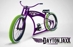 Beach Cruiser Bikes, Cruiser Bicycle, Beach Cruisers, Sidecar, Lowrider Bike, Chopper Bike, Super Bikes, Kustom, Custom Bikes