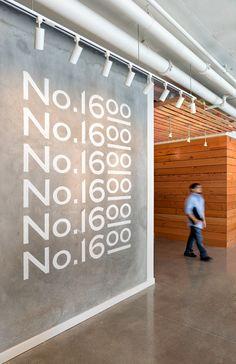 Gallery - VARA / Studio O+A - 5