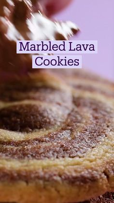 Fun Baking Recipes, Sweet Recipes, Recipes For Snacks, Simple Cookie Recipes, Amazing Dessert Recipes, Cool Recipes, Soft Cookie Recipe, Diy Snacks, Snacks Ideas