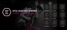 Since January 1997, StringsDirect has been supplying musicians with strings and guitar accessories. The accessories includes Plectrums, Tuners, straps, Plectrum gripping Aids, Head Rests, Allen Keys, Gig Bags, Bass accessories, Music Light, Head Phone, Cable & Connection, String winders and many more.