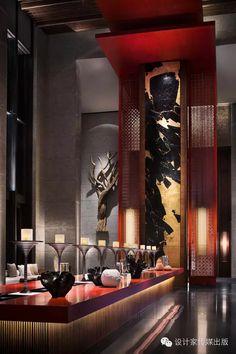 三亚太阳湾柏悦酒店:东方优雅融合私人府邸设计