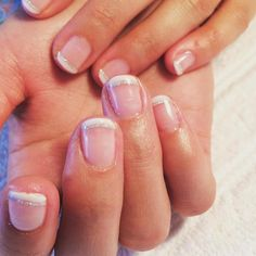 Gel Manicure, Gel Nail Polish, Nails, Blog, Beauty, Finger Nails, Ongles, Gel Manicures, Blogging