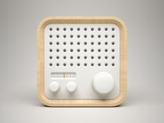 pinterest.com/fra411 #Apps #Icon - Radio_800x600