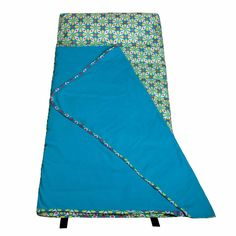 Kaleidoscope Maize Easy Clean Girls Nap Mat - Join the Pricefalls family - Pricefalls.com Online Marketplace & Stores