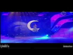 "Putri Ayu ""Ave Maria"" FINAL9 IMB 18 SEP 2010 [HD] - YouTube"