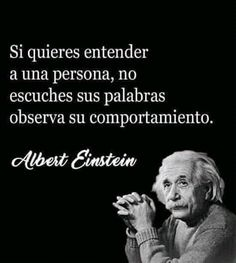 nableesmboor - 0 results for quotes Citations D'albert Einstein, Citation Einstein, Albert Einstein Quotes, Inspirational Phrases, Motivational Phrases, Inspiring Quotes, True Quotes, Best Quotes, People Quotes