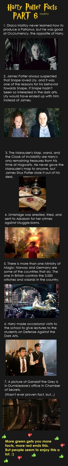Sarahs Bücherkiste: Harry Potter Bilder nur für euch.