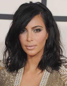 111 Meilleures Images Du Tableau Kim Kardashian En 2018 Kardashian