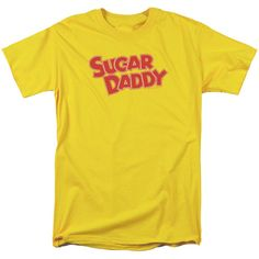 Tootsie Roll - Sugar Daddy