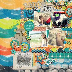 SandyToes_CherylOliviaDaniel_5-13