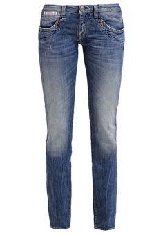 Dsquared2 jeans damen zalando