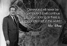 """Walt Disney standing in front of a map of EPCOT. Concept art included in the 1981 """"Project Florida: A Whole New World—Disney World"""" promotional press kit. Walt Disney World, Mundo Walt Disney, Disney Family, Disney Parks, Retro Disney, Vintage Disney, Disney Love, Disney Disney, Disney Stuff"""
