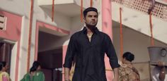 Baagi Jatt Full Mp3 Ft. Badshah Song Download - Gurinder Rai
