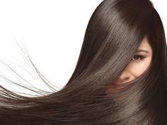 Hoy te mostraremos como crecer el pelo súper largo. Es completamente natural, libre de químicos y solo toma minutos de hacer.
