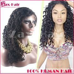 Brazilian 4*4 silk top full lace wigs 150% density silk top lace front wig human hair wigs for black women 6A virgin human hair