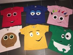 Kids Indoor Play, Play Spaces, Snoopy, Facebook, School, Tips, Shirts, Projects, Schools