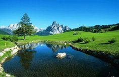 Austria , Oostenrijk