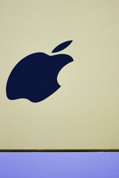 ....by Apple! by il Beppe  on 500px