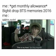 """1,395 Likes, 5 Comments - ChimChim 침침 (@chimchim.jams) on Instagram: """"TBH [ Tag your friends ] . . Like my recent pls #bangtan #bts #bangtanboys #방탄소년단 #防弹少年团…"""""""