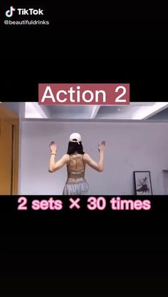 Gym Workout Videos, Gym Workout For Beginners, Fitness Workout For Women, Easy Workouts, Upper Body Weight Workout, Back Fat Workout, Hip Workout, Thin Thighs Workout, Slim Waist Workout