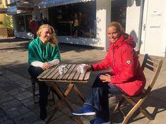 Wir zeigen Euch den Lieblingsponcho von Henriette Steffensen Copenhagen, die Jeans Joella von Robell & den Funktionsregenmantel von Normann. 😊-Werbung- #scandinavianstyle #jacquis #boutique #warnemünde #Mühlenstraße12 #damenmode #ladies #fashion #friends #fashionvictims #robell #joella #normancopenhagen #norman_raincoat #hscph #henriettesteffensen #henriettesteffensencopenhagen #hscph Boutique, Friends, Jeans, Scandinavian Fashion, Spring Summer, Advertising, Fashion Women, Amigos