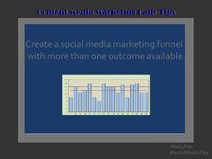 #SocialMediaTips #CreateaFunnel