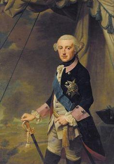 ⚔ 20. August 1762 – Konzentrierung der Blockadekorps vor Kassel unter Prinz Friedrich von Braunschweig ➹