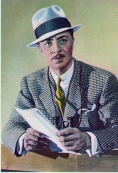 William Powell on Pinterest | 17 Pins