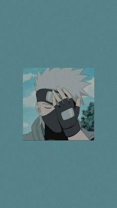 Naruto Kakashi, Anime Naruto, Naruto Cute, Naruto Shippuden Anime, Otaku Anime, Gaara, Boruto, Wallpaper Naruto Shippuden, Naruto Wallpaper