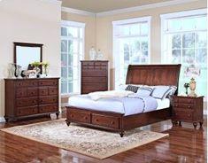 23 best bedrooms images in 2019 classic house king beds queen beds rh pinterest com