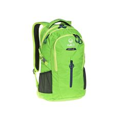 Centrum Pack   Halti.com Camping Outfits, Camping Gear, Backpacks, Bags, Shopping, Handbags, Camping Products, Backpack, Camping Supplies