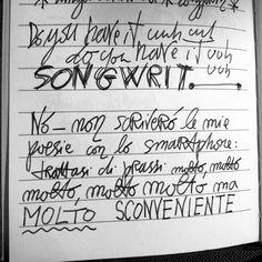 Contro il contagio. Riflessioni appunti e divertimenti sulla modernità... #lomo #writing #journal #visual #manuscript