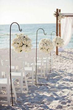 liebelein-will, Hochzeitsblog - heiraten in Holland am Strand