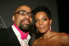 Shona and Connie Ferguson Second Wife, Fashion Couple, Black Couples, Celebs, Celebrities, Beautiful Couple, Black Love, Getting Old, My Man