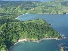 Image Search Results for la cruz costa rica