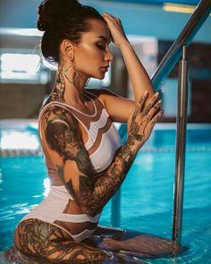 tatueringar cam tjejer outcall