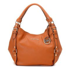 Amazing!!Michael Kors Factory Outlet!I enjoy these bags.It's pretty cool.See more about michael kors outlet,JUST CLICK IMAGE :)   See more about michael kors, michael kors outlet and outlets.
