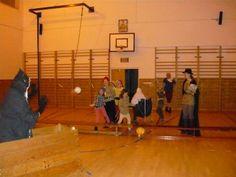ZŠ Veternicová 20 Basketball Court, Sports, Sport