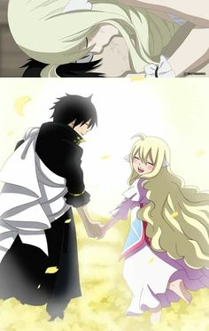 Uploaded by ~ Naho ~. Find images and videos about art, anime and manga on We Heart It - the app to get lost in what you love. Read Fairy Tail, Fairy Tail Family, Fairy Tail Love, Fairy Tail Couples, Fairy Tail Ships, Fairy Tail Anime, Fairy Tail Tumblr, Fairy Tail Quotes, Nalu