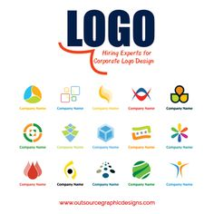 Online Logo Designing In India Ideas