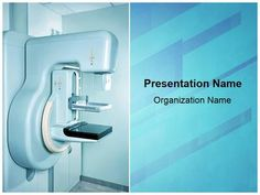 10 Radiology Powerpoint Templates X Ray Powerpoint Template Ideas Powerpoint Templates Powerpoint Templates