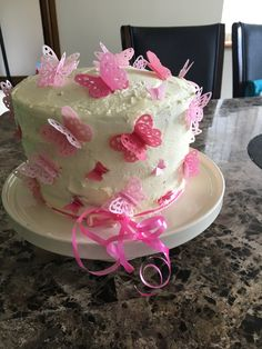 Cakes, Desserts, Food, Tailgate Desserts, Postres, Deserts, Essen, Dessert, Cake