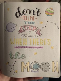Bullet Journal Quote Page Inspiration Here's a little page I made in my bullet journal with one of my favorite quotes. I hope this sparks some ideas! Bullet Journal Quote Page, Bullet Journal 2020, Bullet Journal Notebook, Bullet Journal Aesthetic, Bullet Journal Inspiration, Journal Ideas, Journal Themes, Bullet Journal Layout Templates, Doodle Quotes