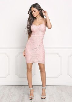 Buy Cheap Women Fashion Side Slit Lace-up Sleeveless Defined Waist Tight Dress Clothing, Shoes & Accessories