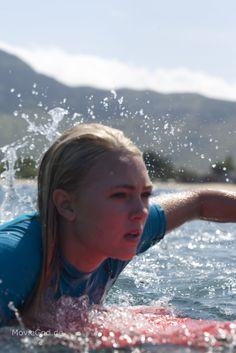 soul surfer | Soul Surfer
