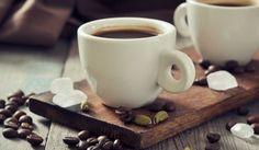 Създадоха първото в света #кафе от маслини http://gotvach.bg/n5-88934