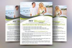 Business Brochure, Business Card Logo, Resume Templates, Flyer Template, Creative Photoshop, Adobe Photoshop, Site Website, Logo Background, Journal Cards