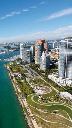 Miami,  Florida - ASPEN CREEK TRAVEL - karen@aspencreektravel.com
