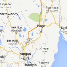 Products | Aung Moe Khine Manufacturing Co., Ltd. Soft Crab, Map, Products, Location Map, Maps, Gadget